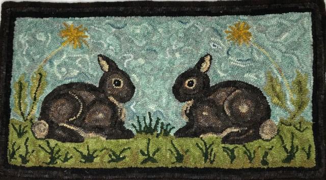 rabbitshookedrug